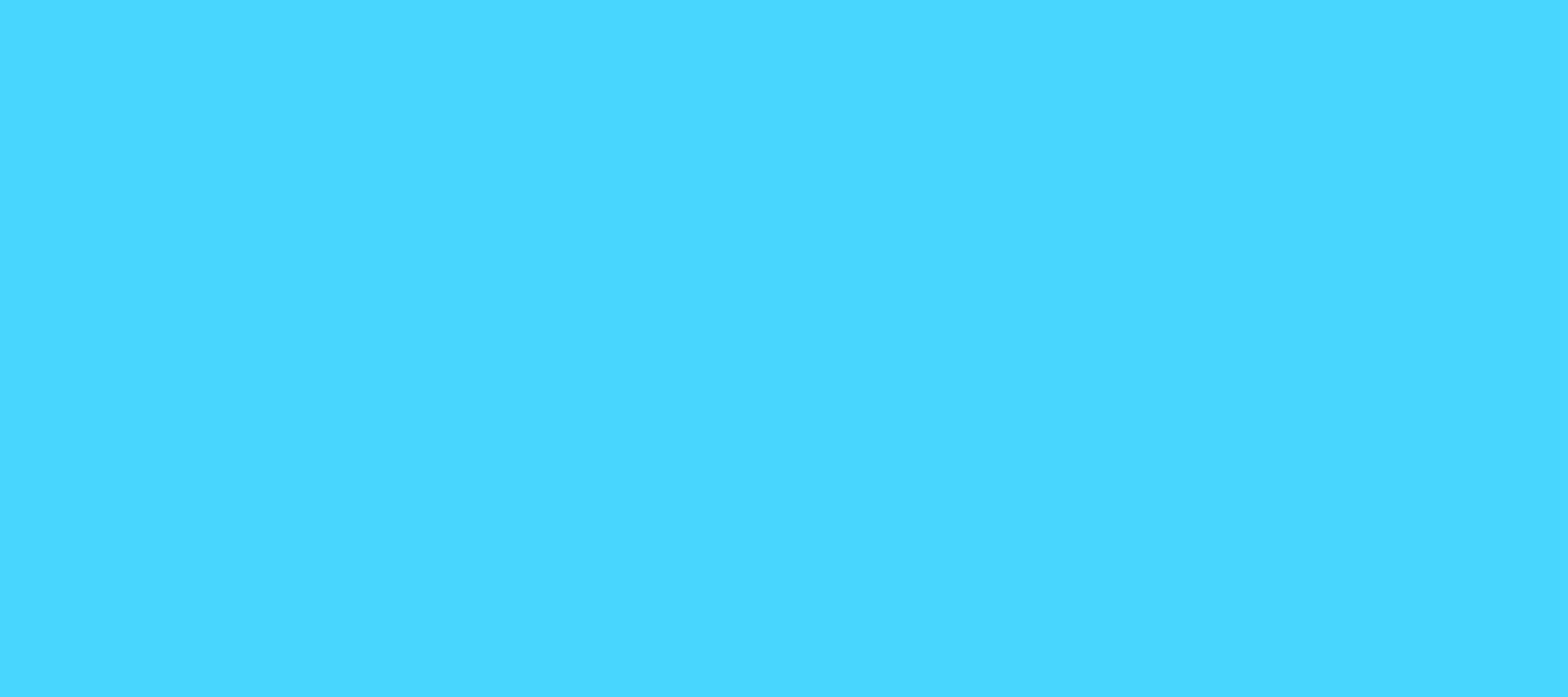 HEXA-Page-Slide2-fondbleu
