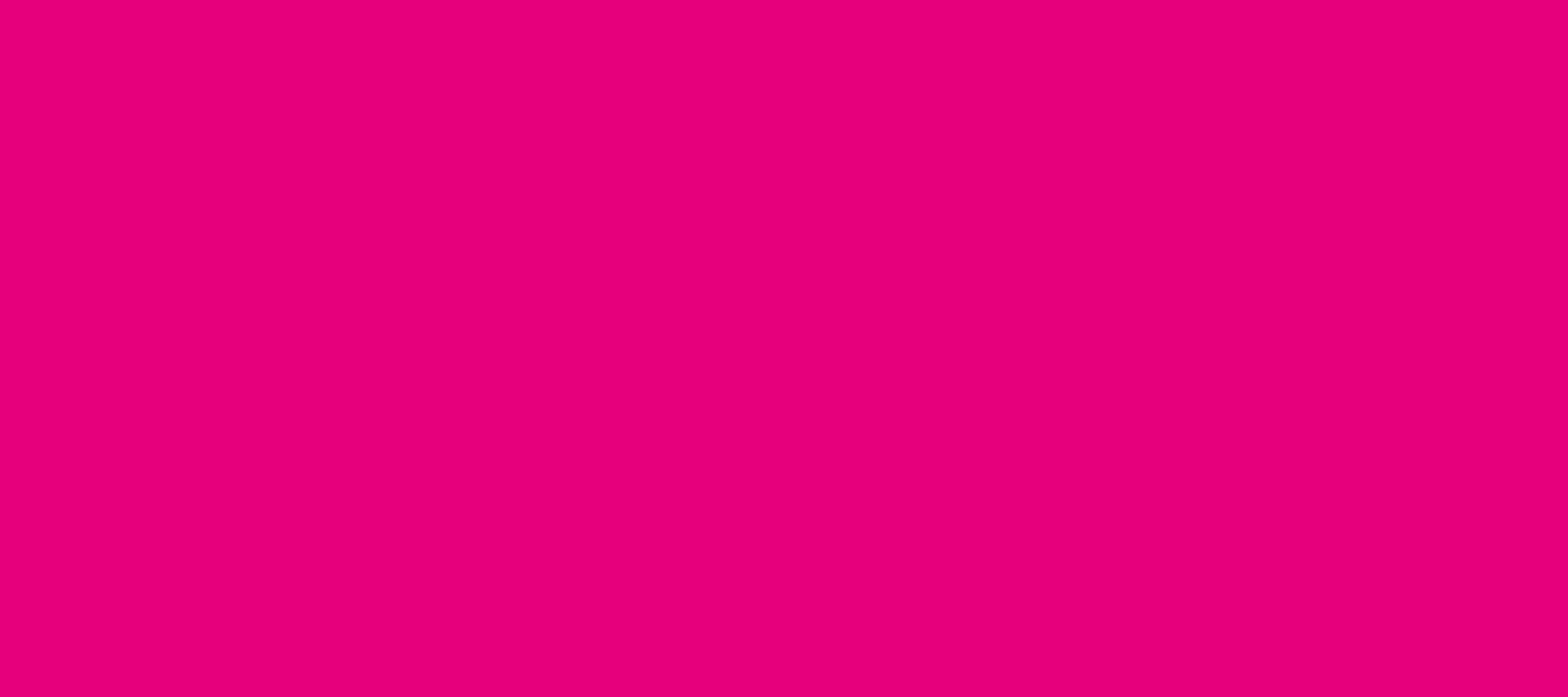 HEXA-Page-Slide4-fondrose