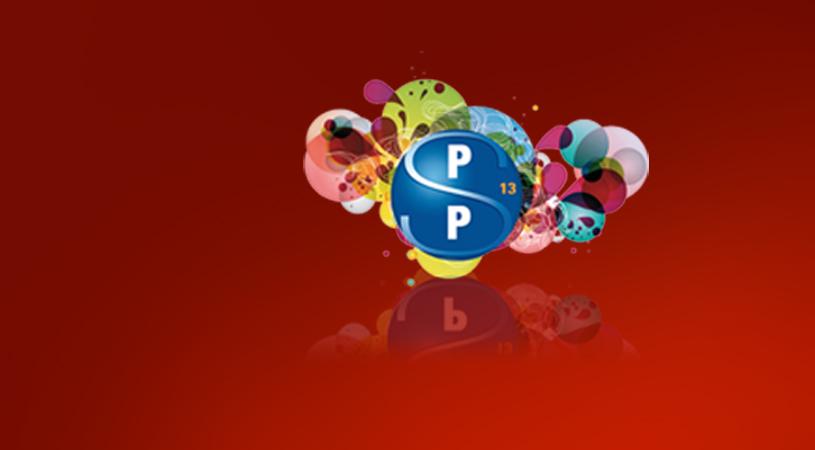 création du logo pour le Pole soins Palliatifs par Hexa Aix