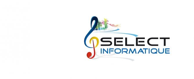 création logo par Hexa Aix